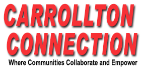 Carrolltonconnection.com